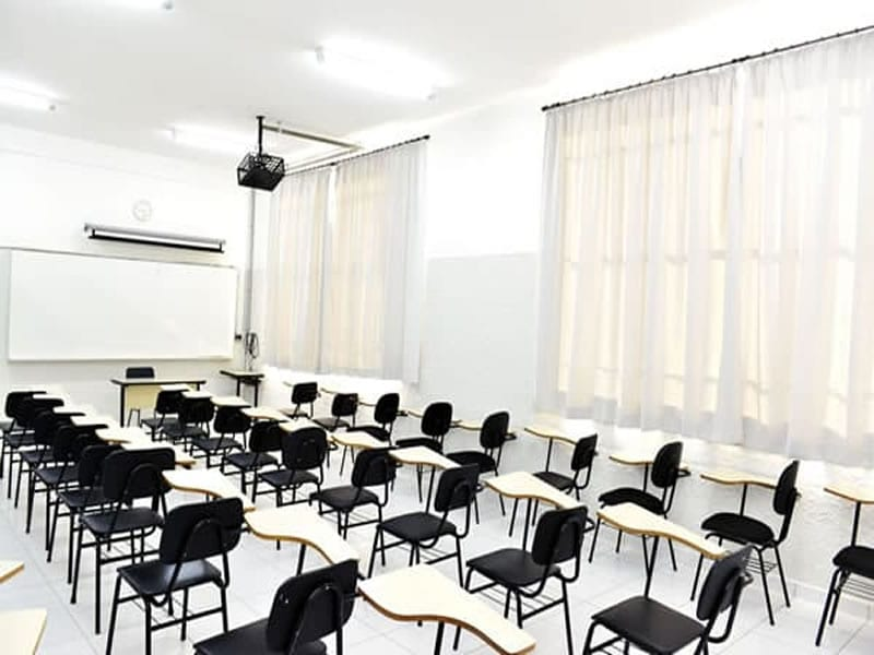 11-foto-sala-aula-laboratorio