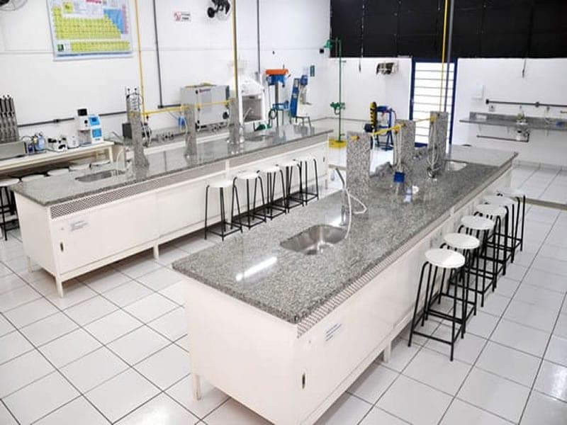 12-foto-sala-aula-laboratorio