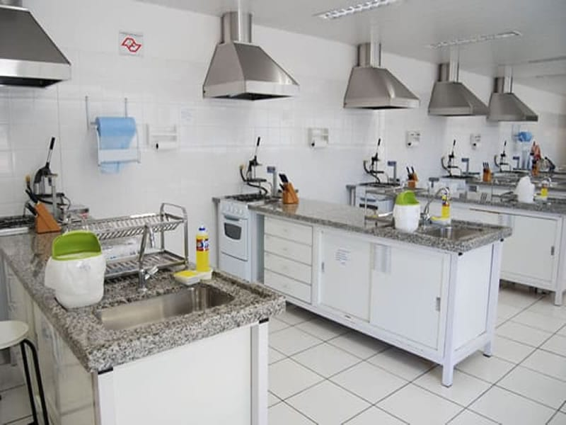 15-foto-sala-aula-laboratorio