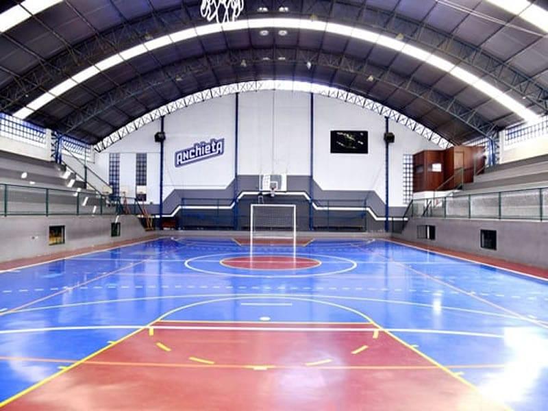 17-foto-complexo-esportivo