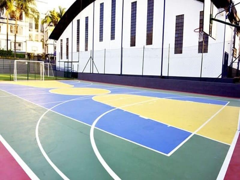 19-foto-complexo-esportivo