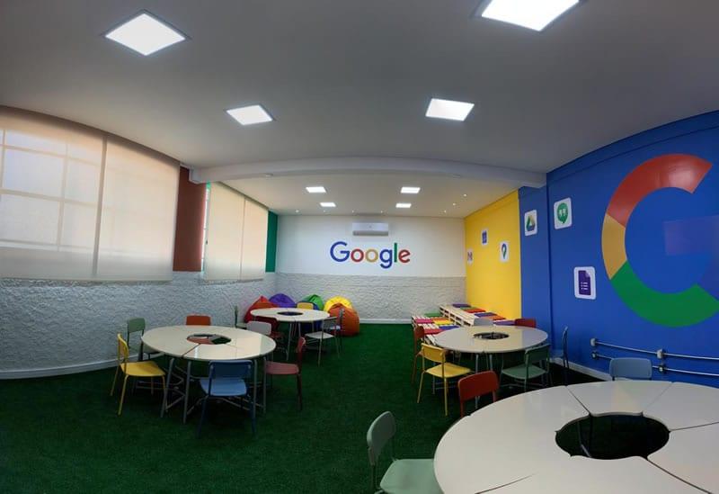 2-foto-sala-google