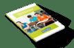 selo-ebook-ens-medio-integrado-adm