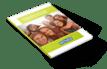 selo-ebook-ens-medio-integrado-design