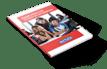 selo-ebook-ens-medio-integrado-informatica