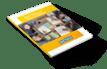 selo-ebook-ens-medio-integrado-nutricao