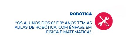 2---Robótica