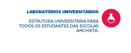 3---Laboratórios-universitários
