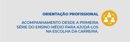 3---Orientação-profissional