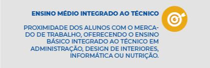 4---Ensino-médio-integrado-ao-técnico