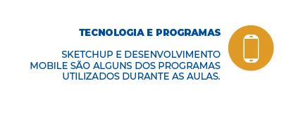 5---Tecnologia-e-programas