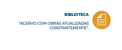 6---Biblioteca