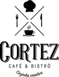 CORTEZ-CANTINA