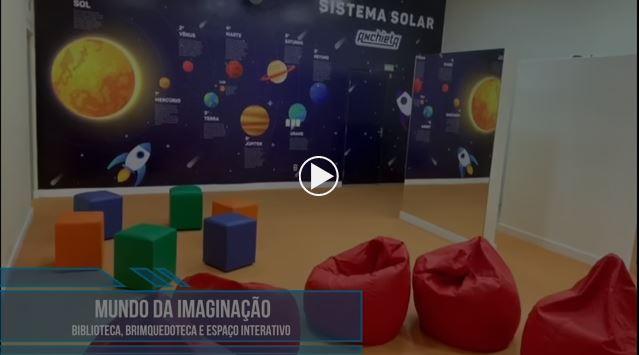 video-infra-escolas-02