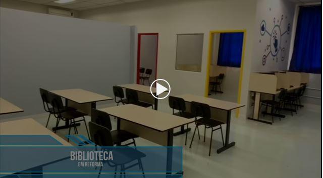video-infra-escolas-03