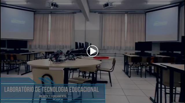 video-infra-escolas-04