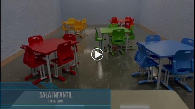 video-infra-escolas-05