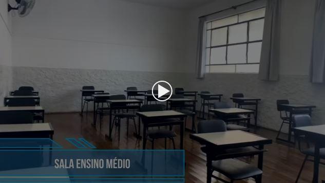 video-infra-escolas-08
