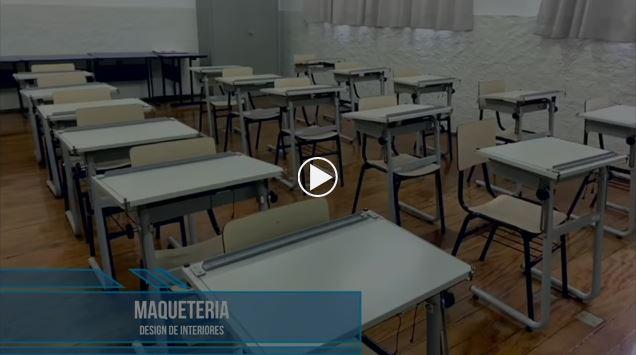video-infra-escolas-10