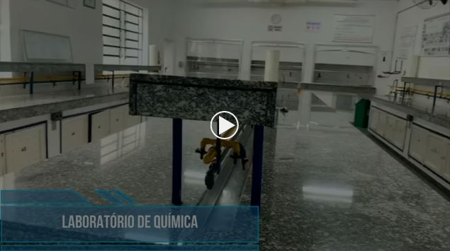 video-infra-escolas-12