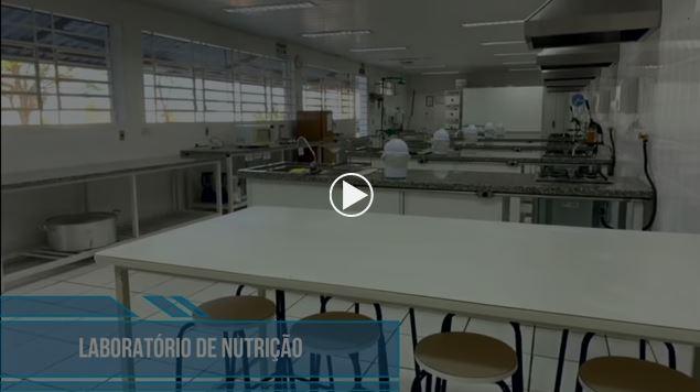 video-infra-escolas-13